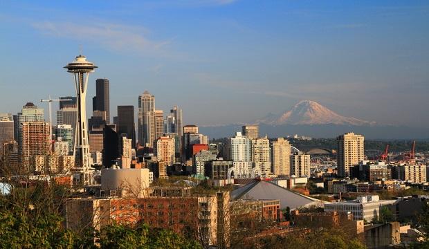 W Seattle będzie można wypożyczać rowery elektryczne