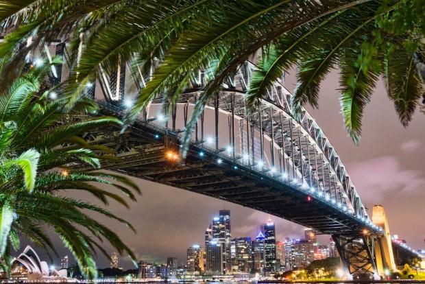 Czy wyjazd do Australii jest kosztowny ?
