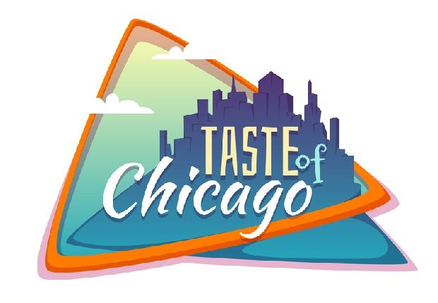 """"""" Taste of Chicago """" rozpoczęte"""