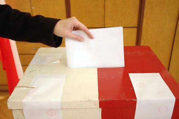 PiS i Solidarność zwrócą się do prezydenta w sprawie referendum