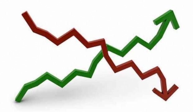W przyszłym roku wzrost gospodarczy w Polsce powinien być wyższy niż w 2017 roku