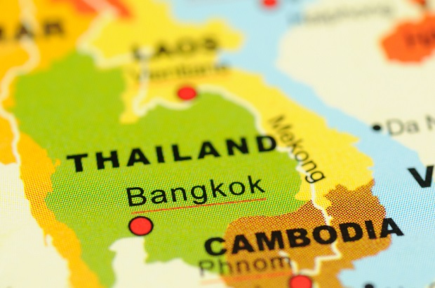 16 osób zginęło po bombowym zamachu w stolicy Tajlandii Bangkoku