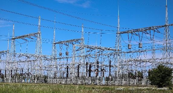 Przedsiębiorcy zapowiadają wysunięcie roszczeń. Ograniczenia energii powodują duże straty.