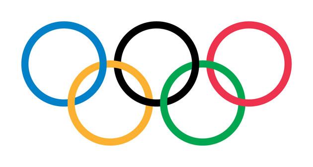 Budżet igrzysk w Los Angeles wyniesie 4,6 miliarda dolarów