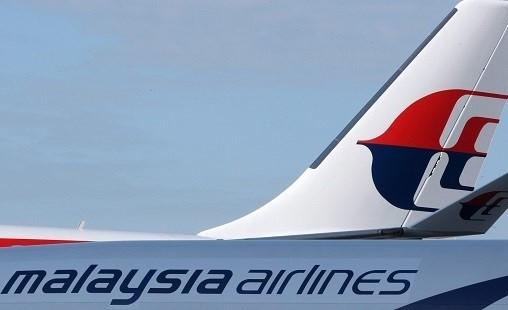 Fragment skrzydła znaleziony na Reunion pochodzi z zaginionego boeinga Malaysia Airlines