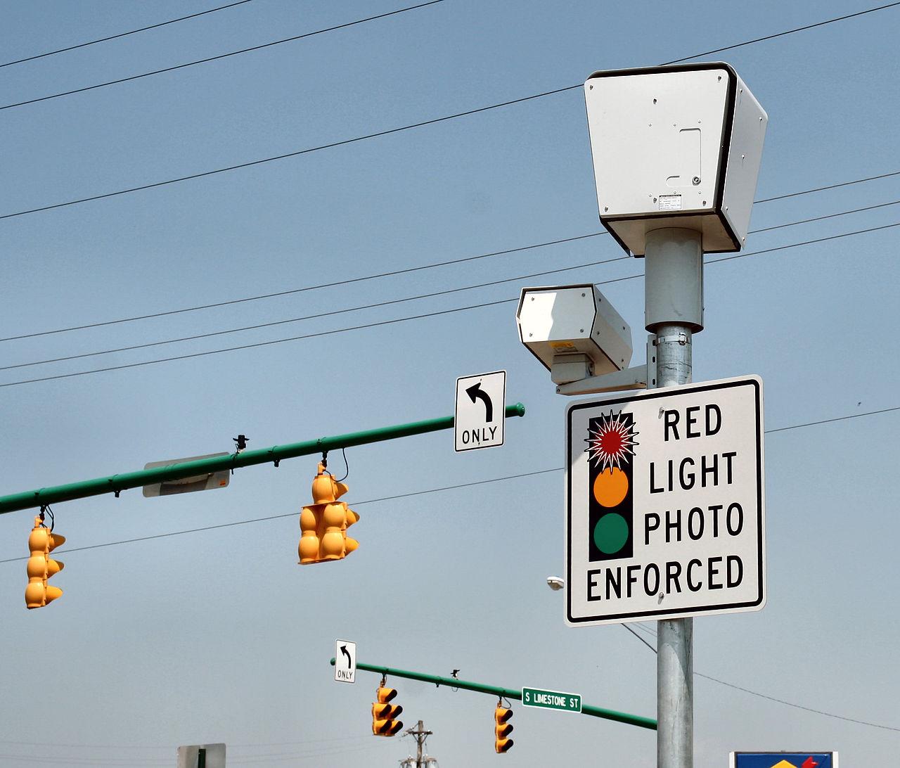 Sprawa kontrowersyjnych fotoradarów jednak trafi do sądu