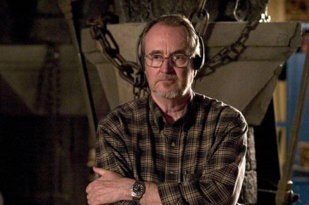 """W wieku 76 lat zmarł Wes Craven, reżyser takich filmów jak """"Krzyk"""" czy """"Koszmar z ulicy Wiązów"""""""