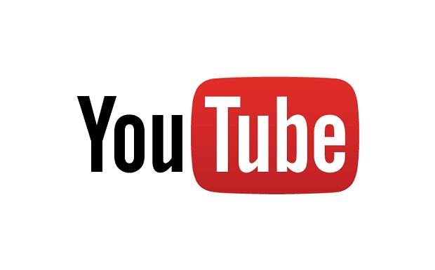 Nie lubimy dłuższych filmików na Youtube