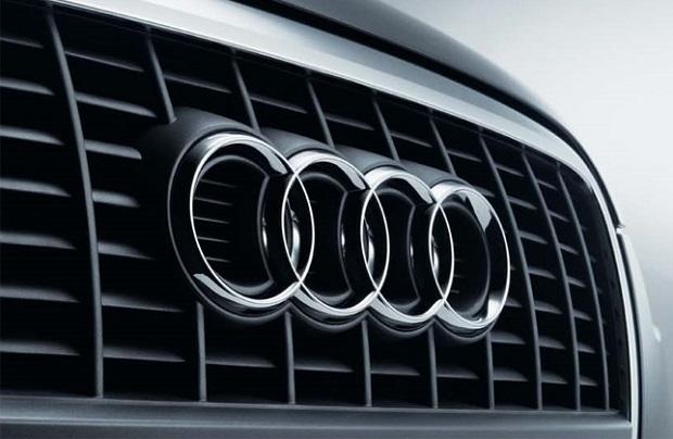 Sprzedaż Audi w USA wzrosła w lipcu o jedną piątą
