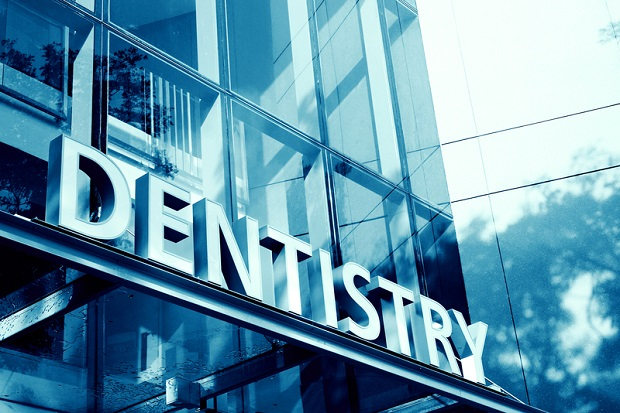 Indianie ze stanu Waszyngton otrzymają opiekę dentystyczną