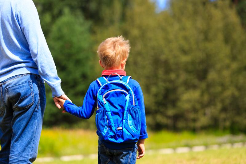 Ojcowie na Florydzie pójdą do szkół