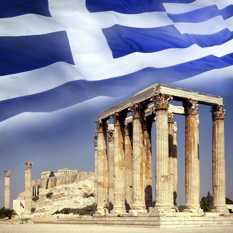 Grecja pozostanie sama z problemem imigrantów po zamachach w Brukseli?