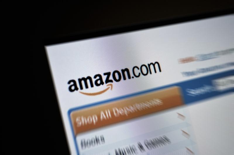 Amazon wycofuje książkę seryjnego mordercy