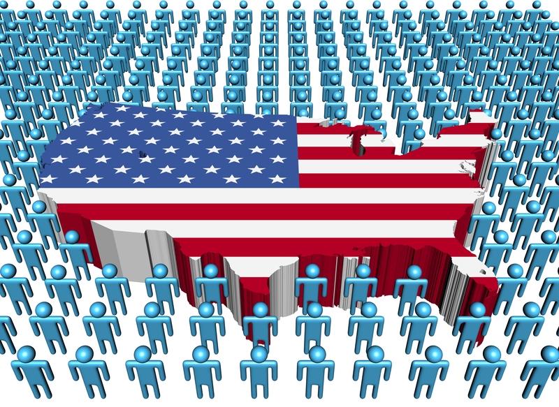 USA: Test na uczciwość