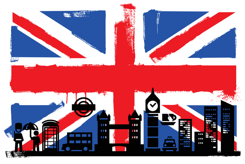 Plan zahamowania imigracji do Wielkiej Brytanii