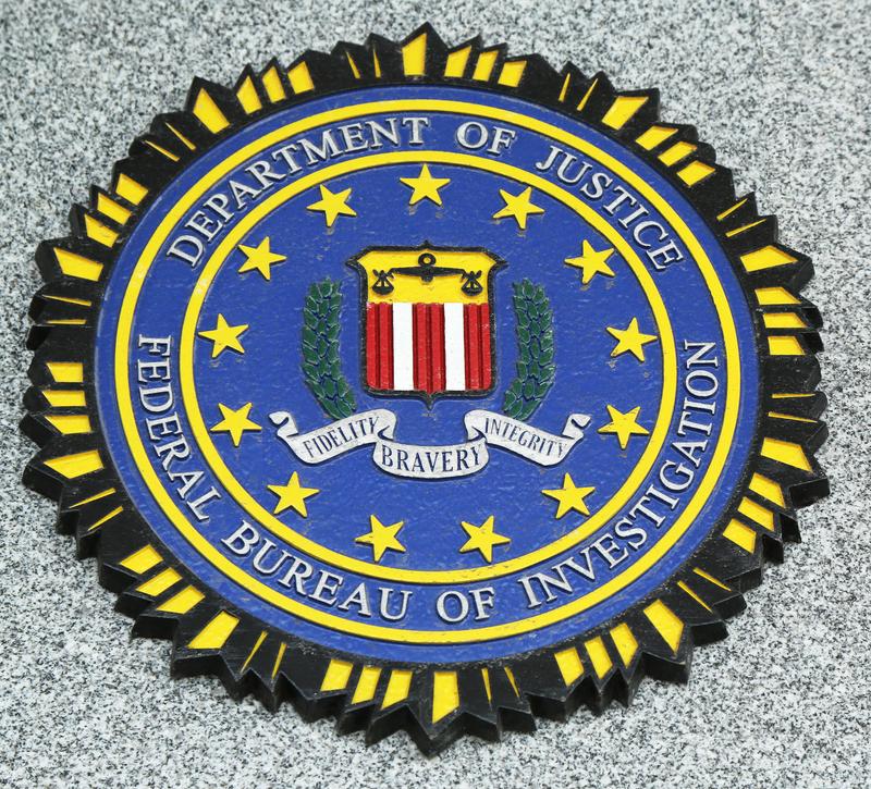 Okradziono zbrojownię. FBI uspokaja: nie ma zagrożenia terrorystycznego