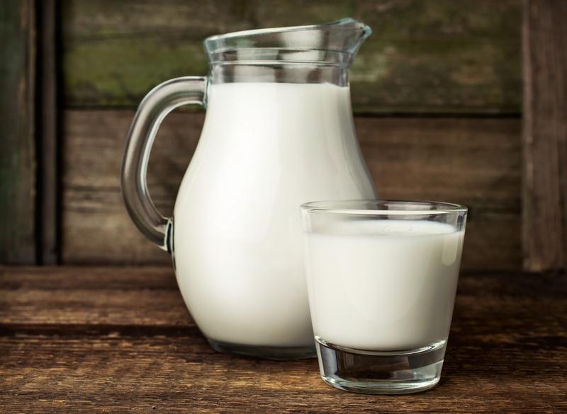W Michigan powstanie przetwórnia mleka za 510 mln dolarów