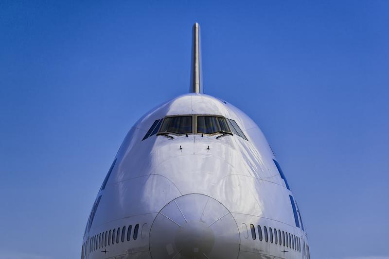 Pracownicy koncernu Boeing dostaną 600 mln dolarów premii