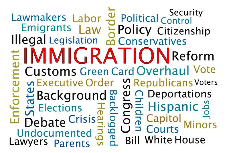 Miasto zakazało policji pytać o status imigracyjny zatrzymanych