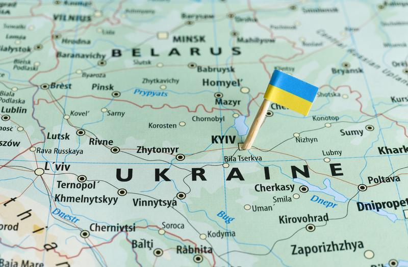 Ukraina: Centralna komisja ostatecznie zarejestrowała aż 44 kandydatów na wybory prezydenckie