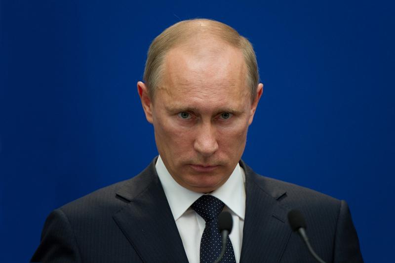 Putin chciał wykorzystać mundial do podniesienia po cichu wieku emerytalnego?