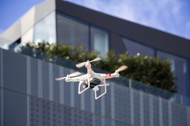 Deklaracja warszawska w sprawie dronów przyjęta