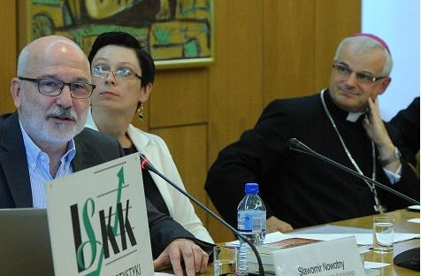 Episkopat o nauczaniu religii w polskich szkołach