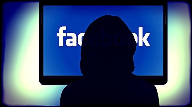 Niesłabnący potencjał portali społecznościowych