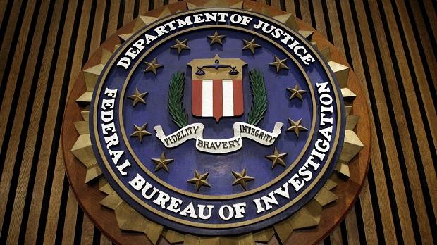 Były agent FBI kłamał w sprawie Bulgera