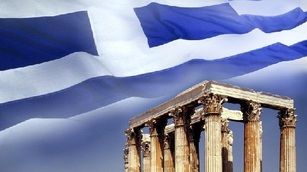 Grecja: Tsipras wygra wybory parlamentarne ?