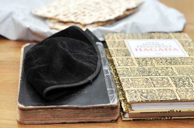 Darczyńca wyda miliony na uratowanie centrum żydowskiego w Oak Park