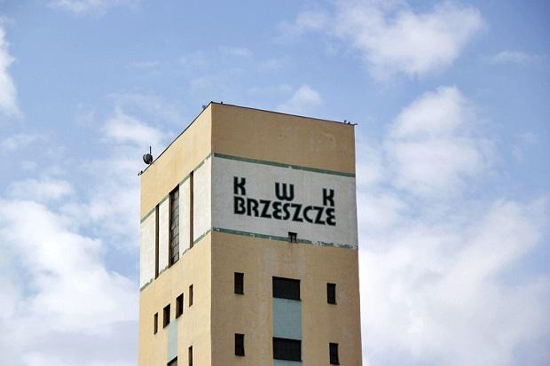 Tauron chce kupić KWK Brzeszcze za 1 złoty