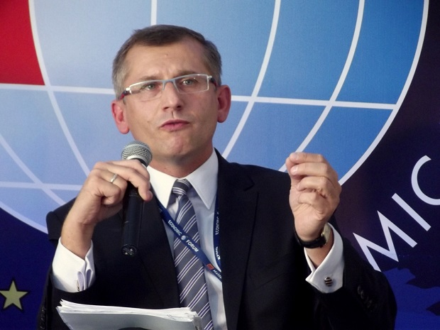 Prezes NIK: Poprawiła się ściągalność podatku VAT mimo, że ilość kontroli skarbowych w ostatnim czasie maleje