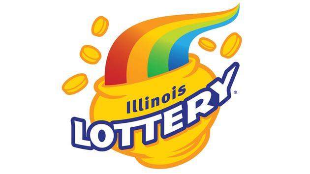 Klient myjni samochodowej nabył kupon Lucky Day Lotto i wzbogacił się o 650 tysięcy dolarów