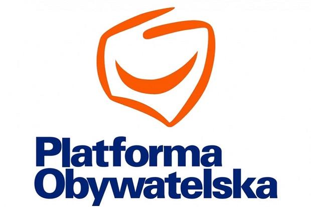 Nowe jedynki Platformy, Andrzej Biernat rezygnuje
