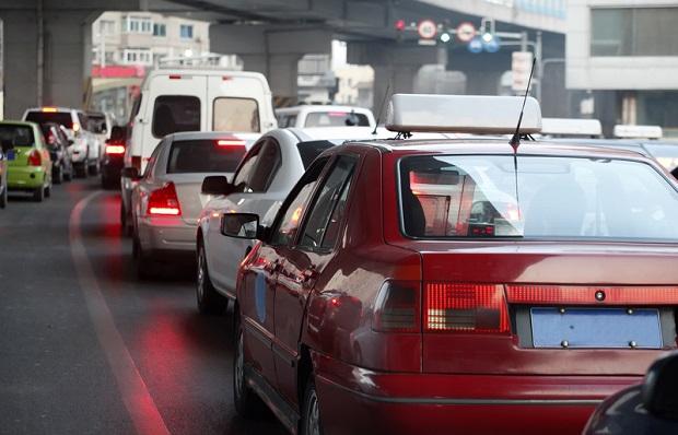 Strefa wolna od samochodów w Seattle