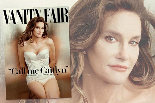 Halloween w kostiumie Caitlyn Jenner? Są protesty