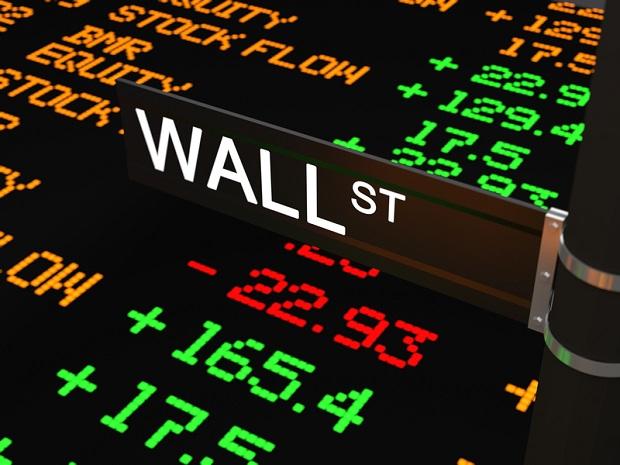 Wall Street spokojniejsze niż reszta świata