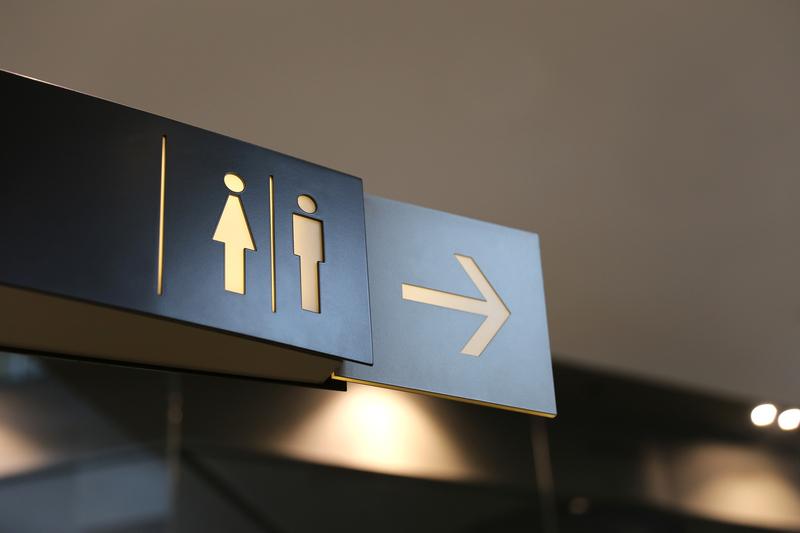 """Rusza """"projekt pilotażowy"""" ustawienia toalet w moskiewskim metrze"""