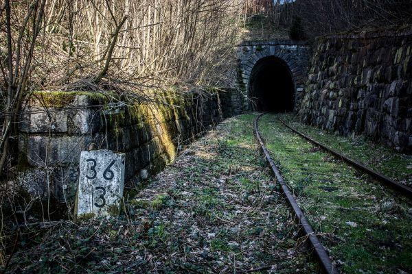 Złoty pociąg – Zagadka 65 Kilometra (Video)