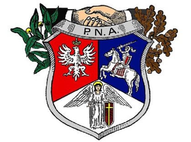 Frank Spula nadal prezesem Związku Narodowego Polskiego