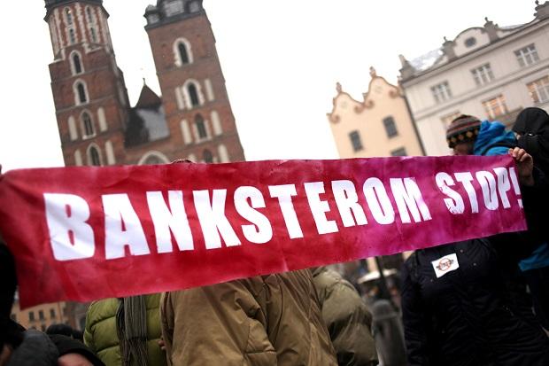 """Trudne losy ustawy dla """"frankowiczów"""". Część przedstawicieli PiS zmieniła podejście do kredytów walutowych"""