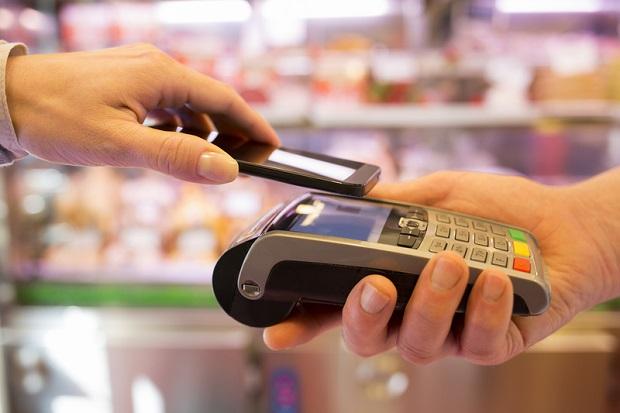 Polacy szybko polubili nowe formy płatności