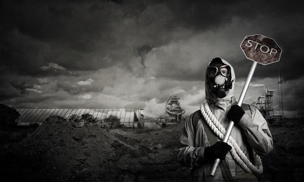 Koniec zagrożenia skażeniem radioaktywnym w Illinois?