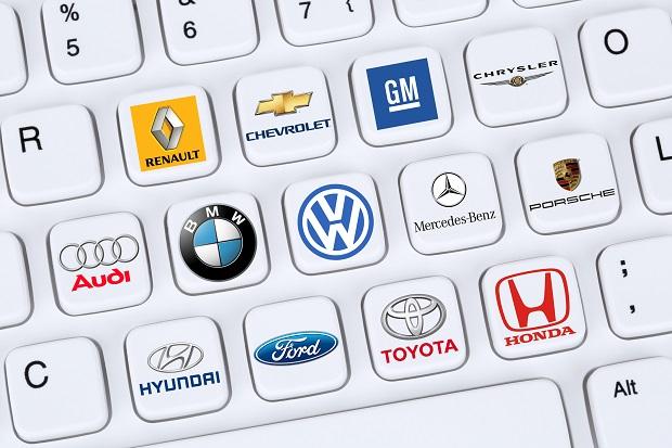 """BMW również oszukiwało w kwestii spalin? Rewelacyjne doniesienia """"Auto Bild"""""""