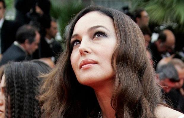 Kolejna dziewczyna Bonda – Monica Bellucci kończy 51 lat