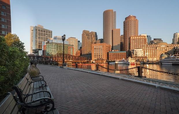 Władze Bostonu wydały zgodę na kontrowersyjny marsz prawicy