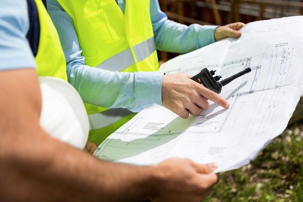Zarzuty dla ponad 70 nielegalnych wykonawców budowlanych