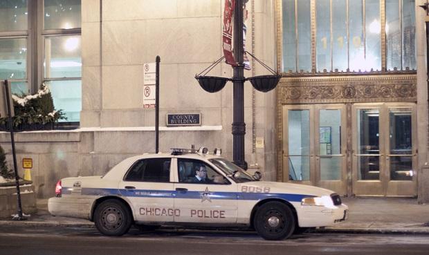 Niepokojący wzrost przestępczości w Chicago, wśród ofiar strzelanin jest 11-miesięczne dziecko