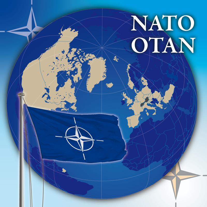 Nowe sztaby NATO w krajach Europy Środkowej i Wschodniej